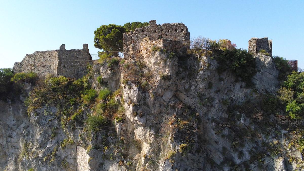 Castelmola-2